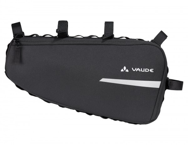 Vaude Frame Bag Radpack-Rahmentasche
