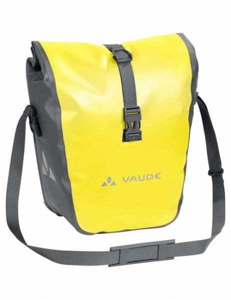 Vaude Aqua Front Fahrradtasche Vorderradtasche