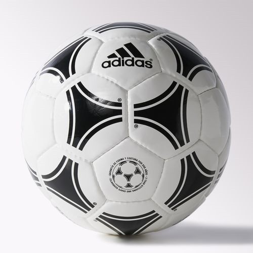 Adidas Tango Pasadena Ball - Trainings Fußball - Größe 5