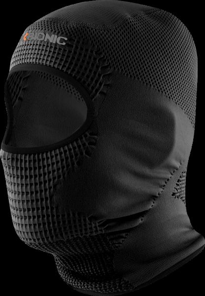 X-Bionic Sturmmaske SOMA STORMCAP EYE - Funktionsmaske Gesichtsmaske