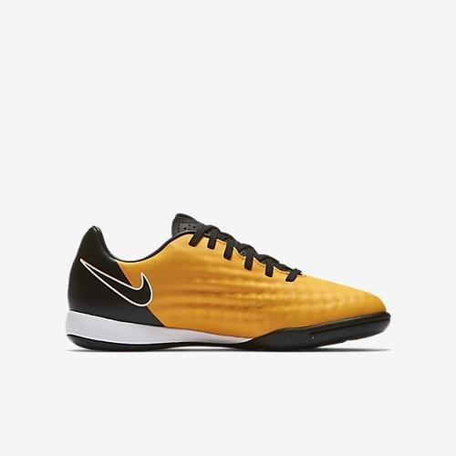 Nike Jr. MagistaX Onda II IC- Kinder Fußballschuhe