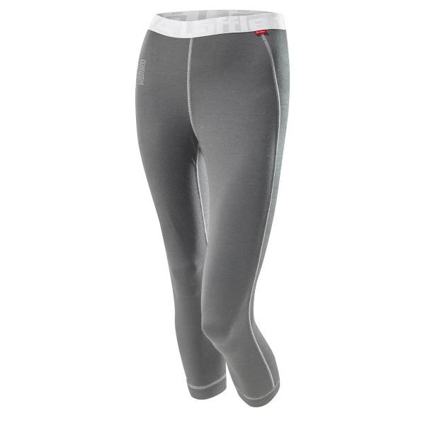 Löffler UNTERHOSE 3/4 TRANSTEX® MERINO - Unterhose für Damen