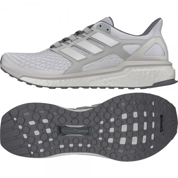 Adidas Energy Boost Schuh - Herren Running Schuhe