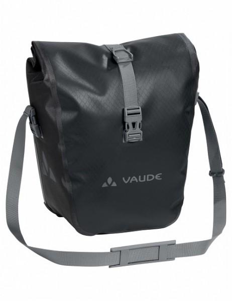 Vaude Aqua Front Fahrradtasche Vorderradtasche Modell 2017