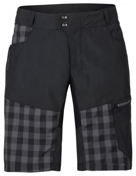 Vaude Men´s Craggy Pants III - Herren Bike Hose