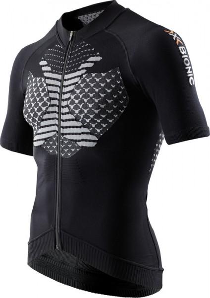 X-Bionic TWYCE Biking Shirt - Radshirt Herren