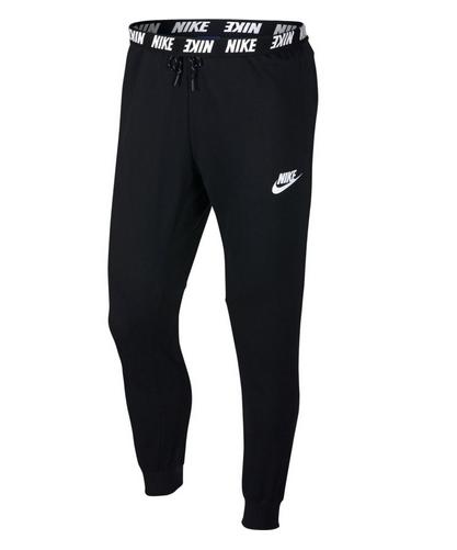 Nike Men's Sportswear Advance - Herren Jogginghose