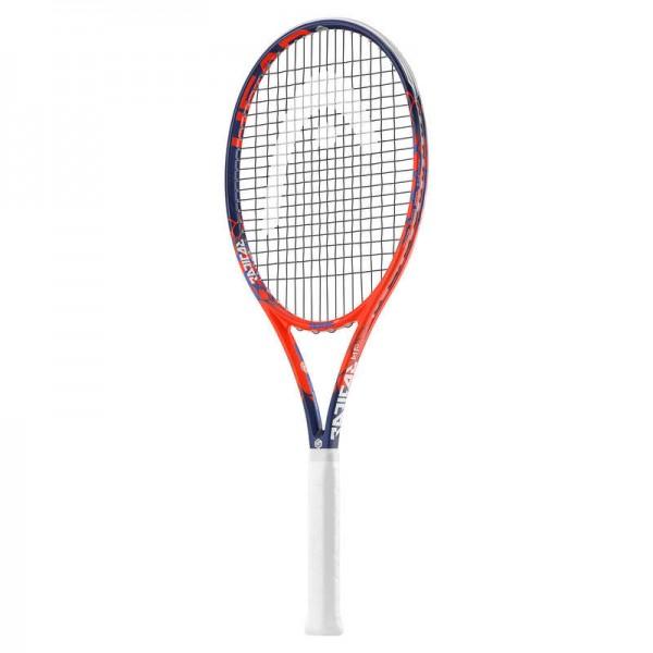 HEAD Graphene Touch Radical S - Tennisschläger (unbesaitet)