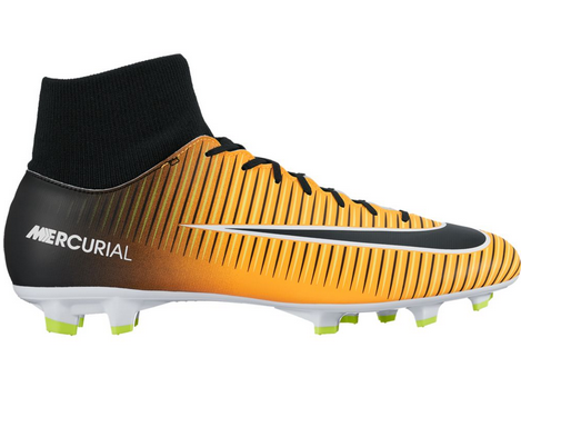 Nike Men's Mercurial Victory VI Dynamic Fit - Herren Fußballschuhe