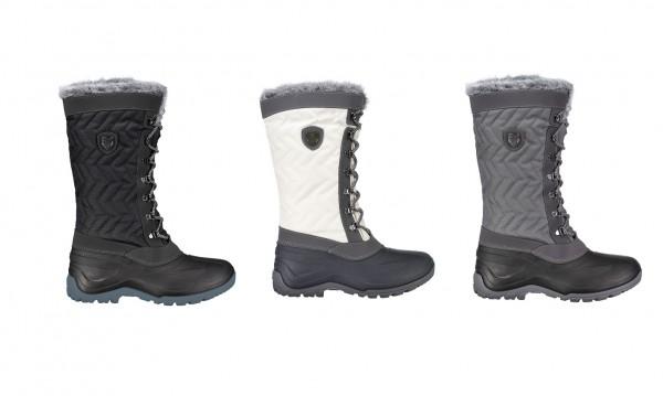 CMP Women Nietos Snow Boots - Damen Winterstiefel