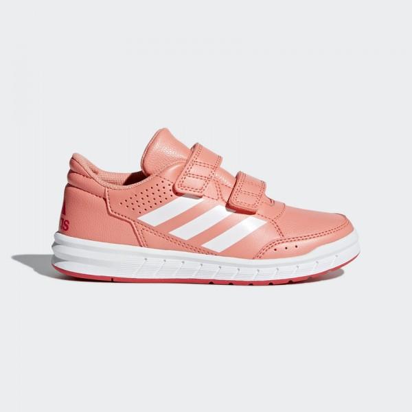 Adidas Schuh K Kinderjunior Sneaker Altasport Mädchen hdsQCtBrx