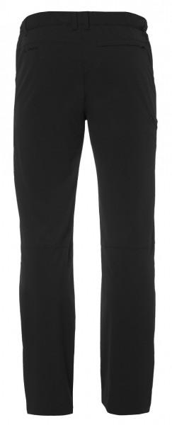 Vaude Men's Farley Stretch Pants II - Trekkinghose für Herren