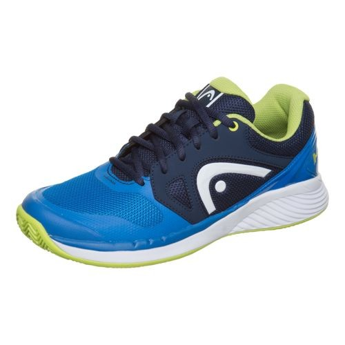 Head Sprint Evo Clay Herren Tennis/Sandplatzschuh
