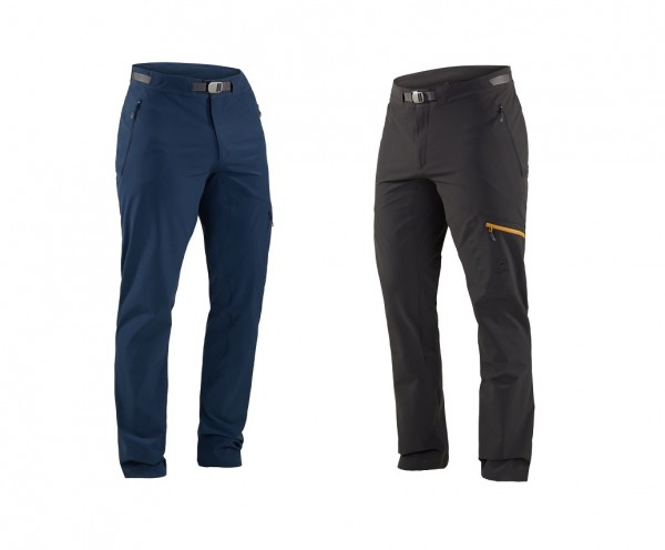 Haglöfs LIZARD Pant Men - Herren Outdoorhose