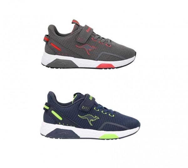 KangaROOS Kadee Lite EV- Kinder Sneaker