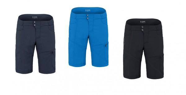 Vaude Men's Tamaro Shorts - Herren Radshort