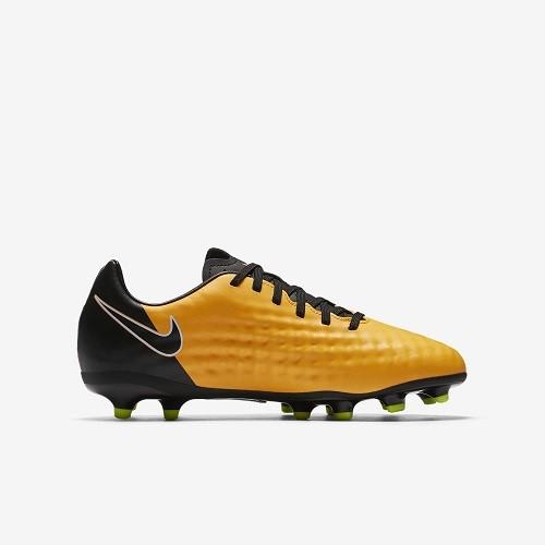 Nike Jr. MagistaX Onda II IC - Kinder Fußballschuhe