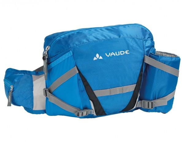 Vaude Big Waterboy Trinkgürtel Hüfttasche