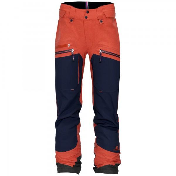 Elevenate Backside Pants - Damen Skihose