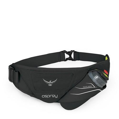 Osprey Duro Solo Belt - Trinkgürtel