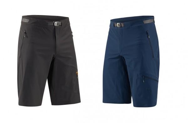 Haglöfs LIZARD Shorts Men - Herren kurze Hose/Shorts