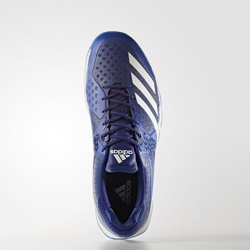Adidas Counterblast Schuh - Herren Handballschuhe