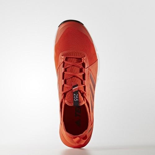 ADIDAS TERREX Agravic Speed Schuh - Herren Trailrunningschuh