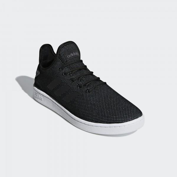 ADIDAS Court Adapt - Herren Sneaker