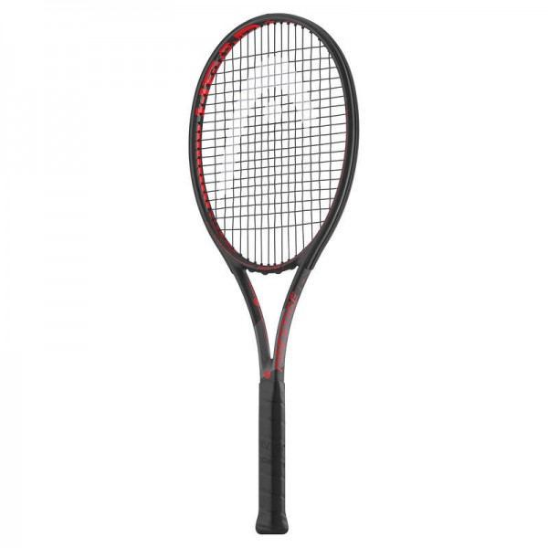 HEAD Graphene Touch Prestige S (unbesaitet)