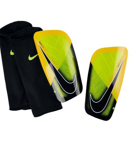 Nike Mercurial Lite Shin Guards - Unisex Schienbeinschoner