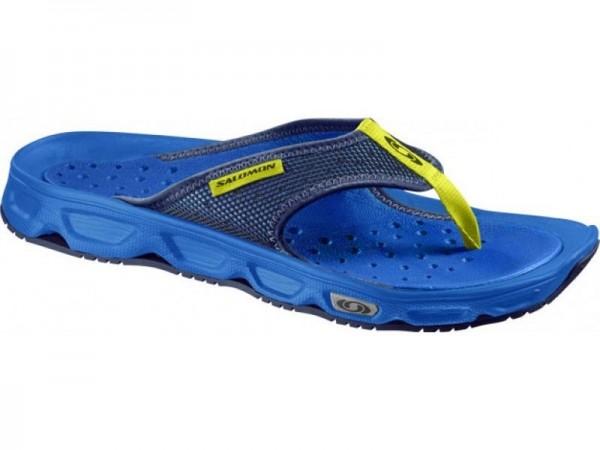 Salomon RX Break - Herren Zehentrenner Sandale