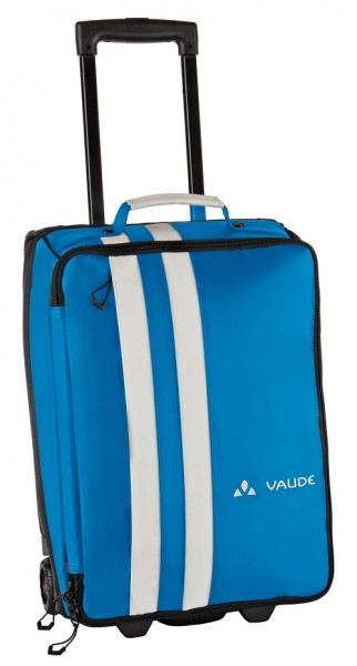 VAUDE Trolley TOBAGO 35 - Handgepäck Reisekoffer