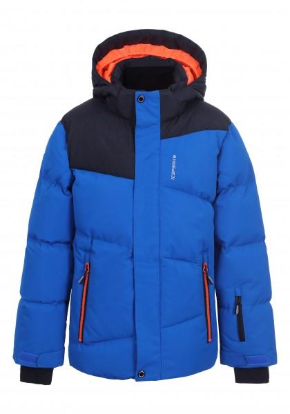 ICEPEAK LINTON Jungen Winter/Skijacke