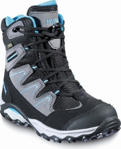 Meindl WINTER STORM Junior GTX - Winterboots für Kinder