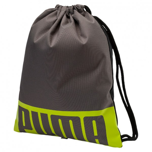 Puma Deck Gym Sack - Turnbeutel