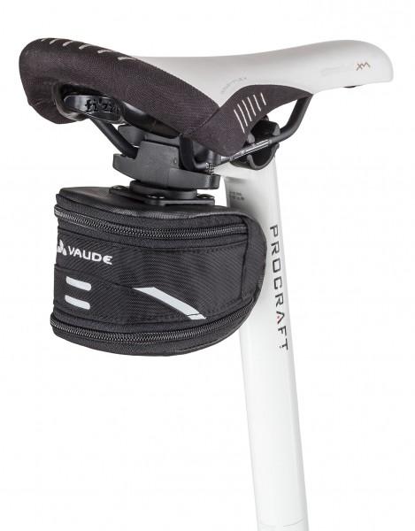 VAUDE TOOL Satteltasche für Radwerkzeug in verschiedenen Größen