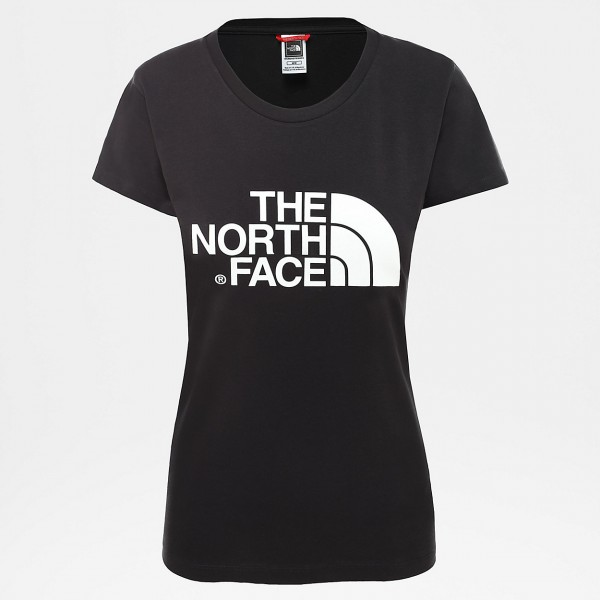 The North Face Damen Easy T-Shirt