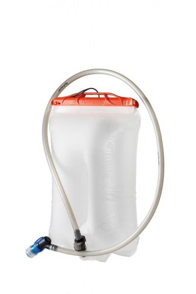 Vaude Trinkbeutel Aquarius Pro 2.0 oder 3.0 - Trinksystem