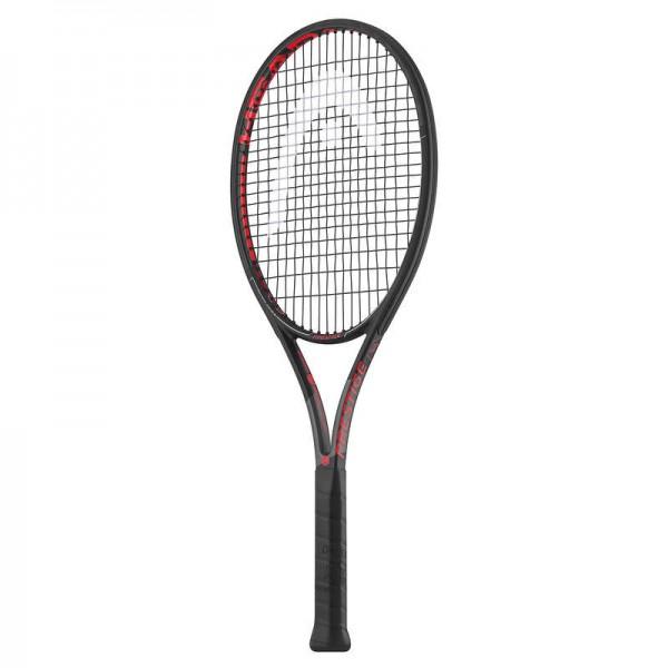 HEAD Graphene Touch Prestige Tour - Tennisschläger (unbesaitet)