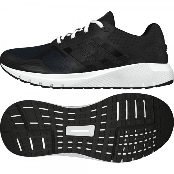 Adidas DURAMO 8 - Damen Running Schuhe
