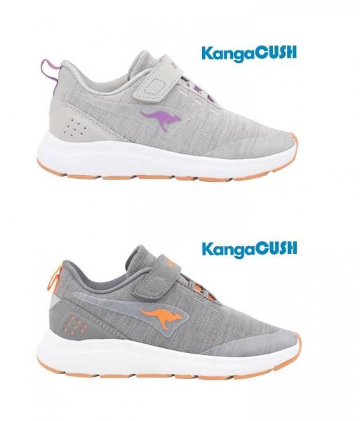 KangaROOS KB-Hook EV - Kinder Sneaker