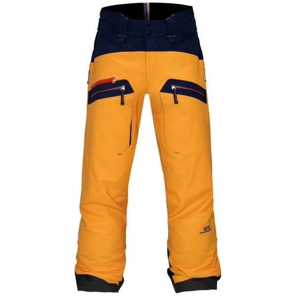 Elevenate Backside Pants - Herren Skihose