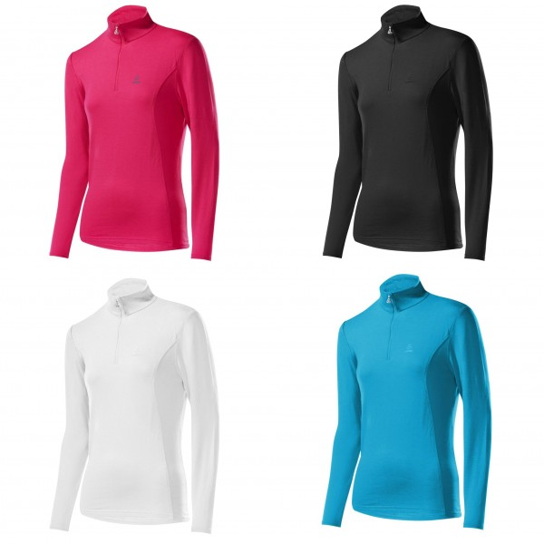 Löffler PULLI BASIC TRANSTEX® - Skirolli für Damen