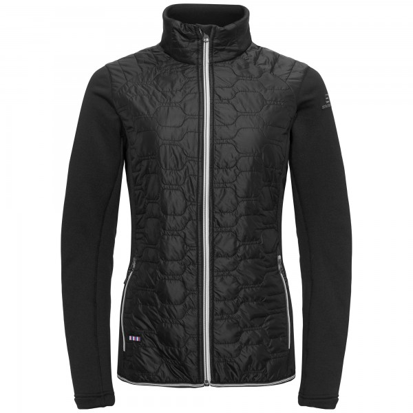 Elevenate Fusion Jacket - Damen Tourenjacke
