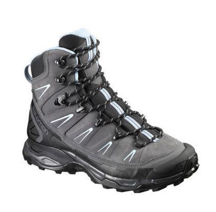 Salomon X ULTRA TREK GTX® DAMEN Outdoor-Wanderschuhe Trekkingschuhe