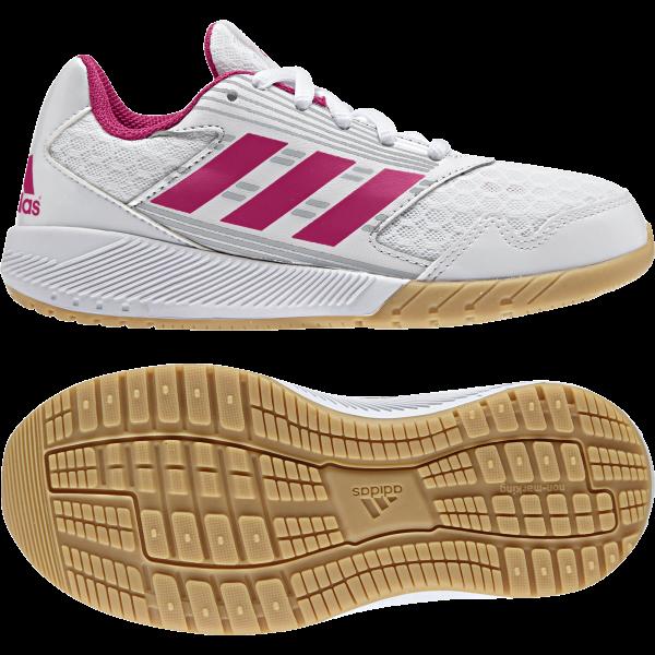 premium selection c1d79 0b427 Adidas AltaRun K Training - Kinder Sportschuhe