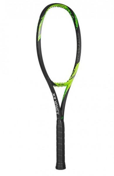 YONEX EZONE 98 und EZONE LITE 98 Tennisschläger unbesaitet