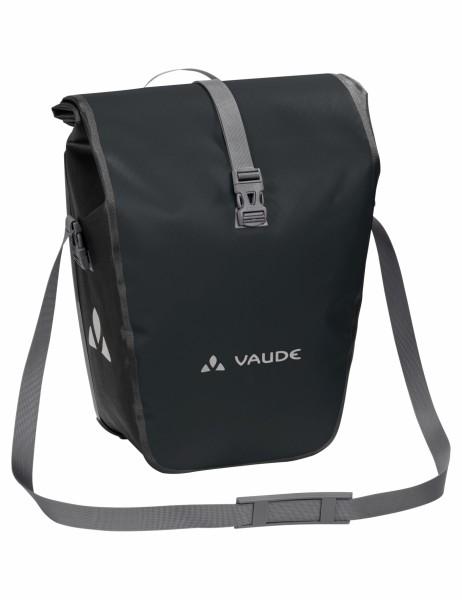 VAUDE Hinterradtasche AQUA BACK - SINGLE - 1 Tasche Modell 2017