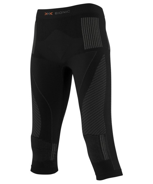 X-Bionic ENERGY ACCUMULATOR Extrawarm PANTS 3/4 - Funktionshose für Damen