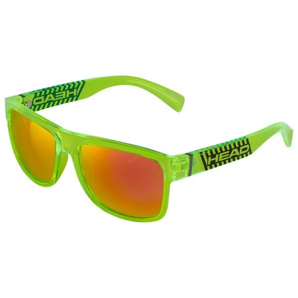 Head Sonnenbrille LIT